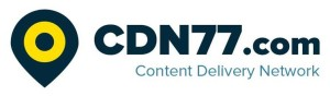 CDN77.com Review - Rock Speed your Website and Become an SEO Master