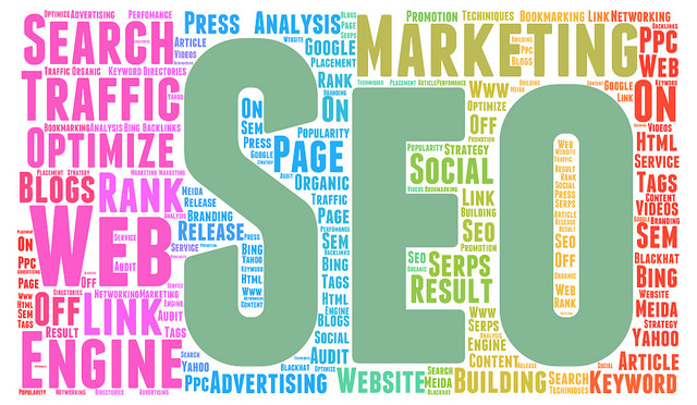 Why You Shouldn't Handle SEO In-House