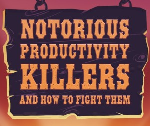 3-notorious-productivity-killers-fight-wrike-project-management-software