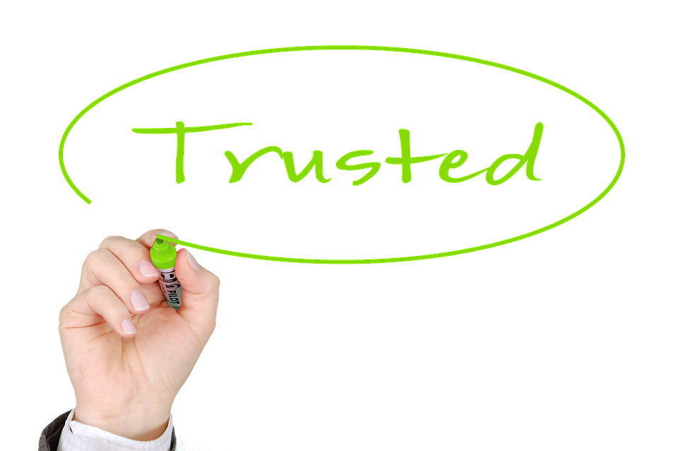 Fantastic Methods That Will Help You Protect the Integrity of Your Company (1)