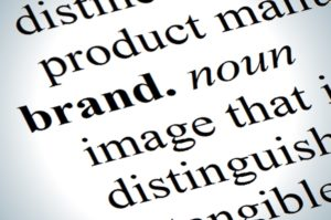 Building A Strong Brand Has Never Been Easier