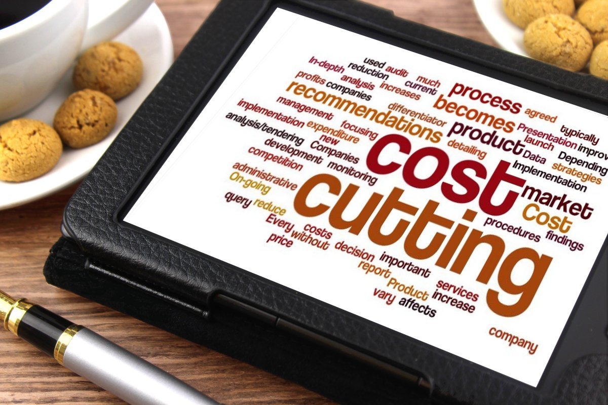 Reducing Wastage Could Save Your Business A Fortune!