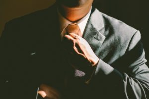 What To Look For When Hiring Senior Management