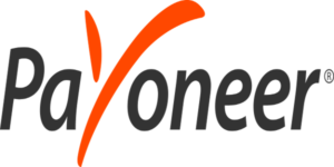 Convenient Method for Overseas Fund Transfer: Payoneer