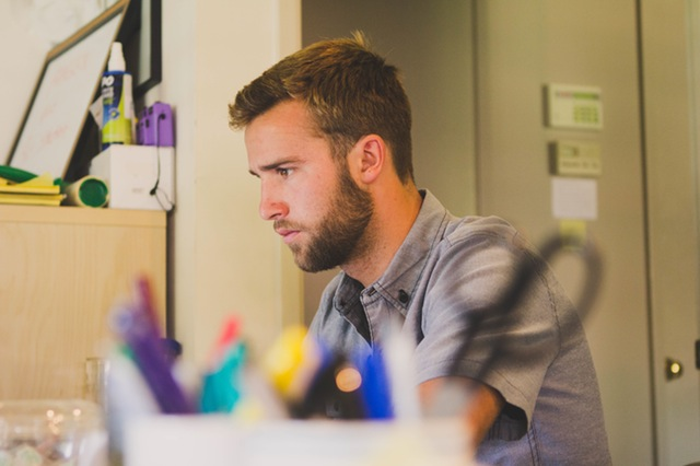 Three Ways to Ensure Satisfied, Engaged Employees