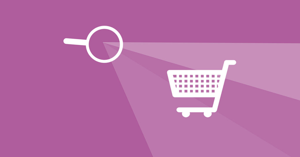 The Unexpected Challenges That Come with Working in Ecommerce