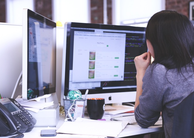 4 Step Plan To Fixing Your Business Tech Problems