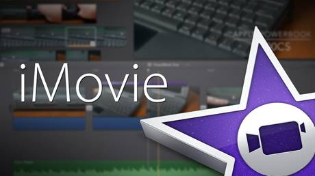 The Best Video Editing Applications for Windows PC