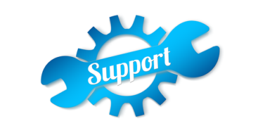 Get IT Support Before It's Too Late