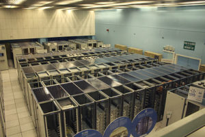 """Bytesize"" Tips For Maximising Your Data Center Efficiency"