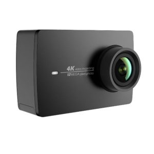 TOP 5 ACTION CAMERAS FOR BIKERS