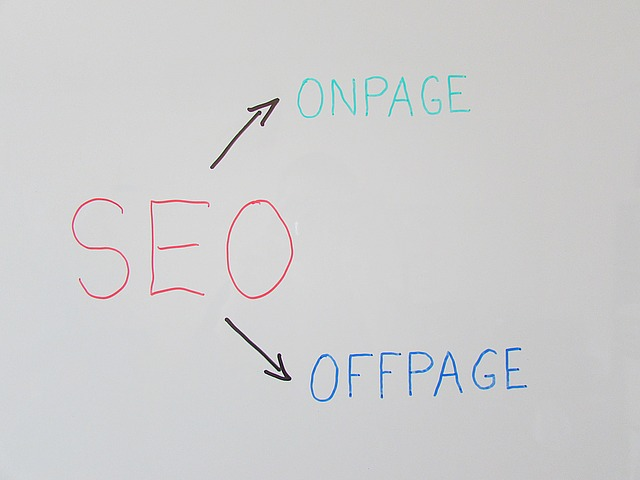 What Is On-Page SEO, And Why Is It So Important?