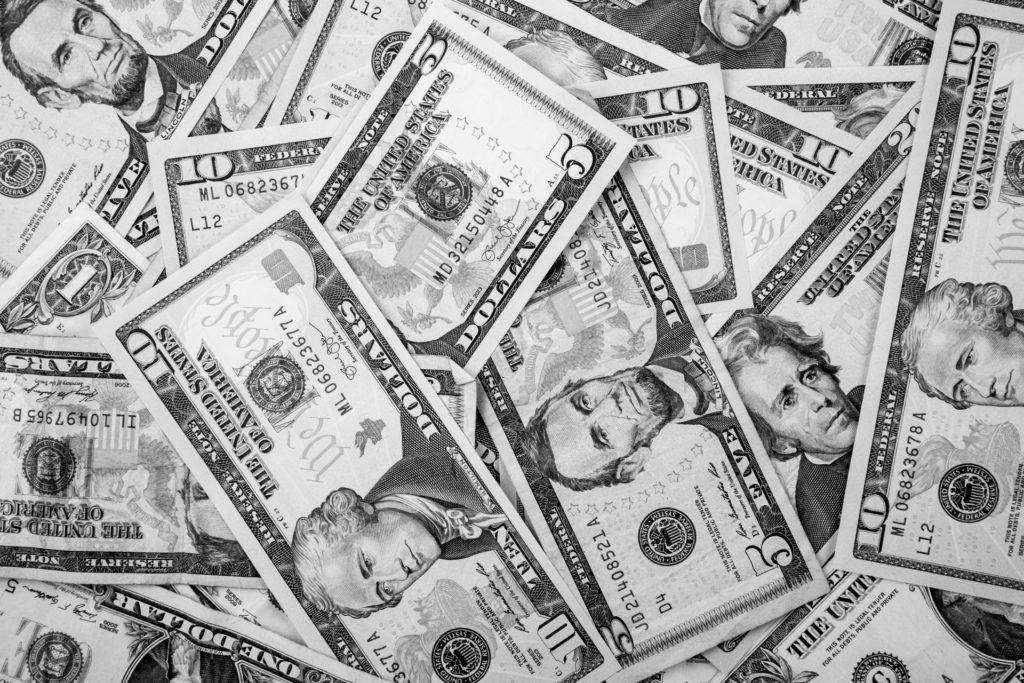Don't Have A Cash Flow Catastrophe