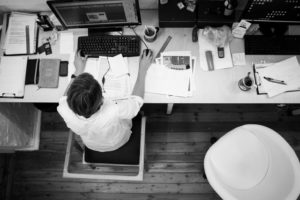 How To Integrate A New Employee Into Your Company