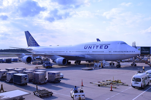 Laptop Ban On Airlines? How Will This Affect The Travel Industry?