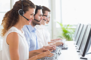 Having Great Customer Service as an IT Company