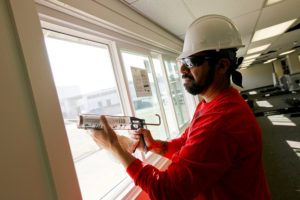 Helpful Advice When Building A Small Construction Business