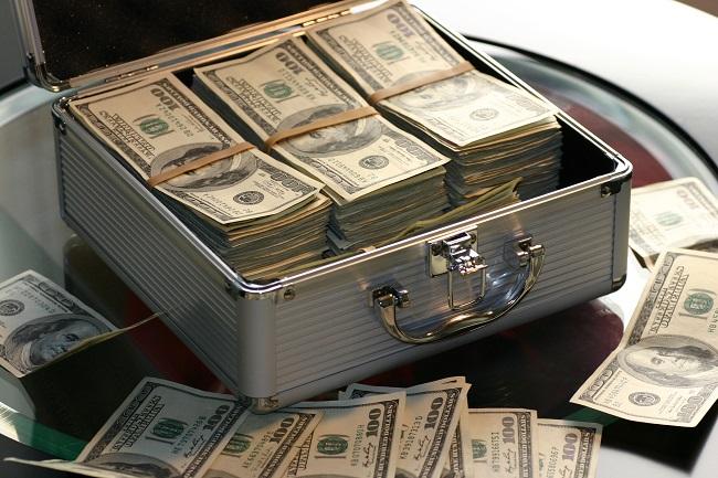admin@www.ebuzznet.com How Do You Fund A Business?
