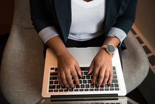5 Steps to Keep Your Customer Information Safe