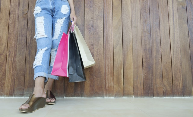 3 Mind Hacks That Will Kill Your Impulse Spending