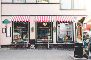 8 Things To Remember When Creating Your Physical Store