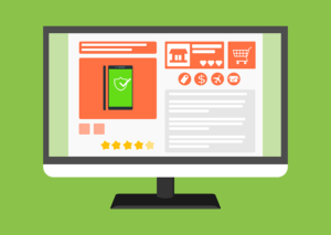 The Best Shopping Cart for Your Business