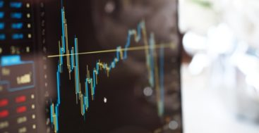 5 Things To Do To Improve Your Trading Today