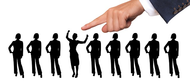 Retaining Talent In Your Business